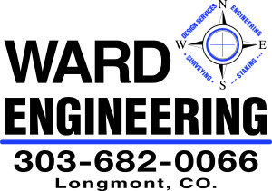 Ward_ENGINEER JPEG Logo