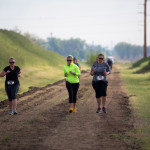 CarbonValleyHalf_GlenDelmanPhotography_2014 (100 of 1111)