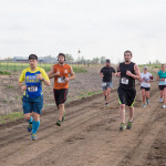 CarbonValleyHalf_GlenDelmanPhotography_2014 (296 of 1111)